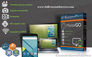 full version of screen recorder for android kitkat no root