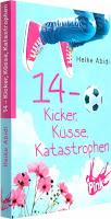 http://leseglueck.blogspot.com/2019/04/14-kicker-kusse-katasrophen.html