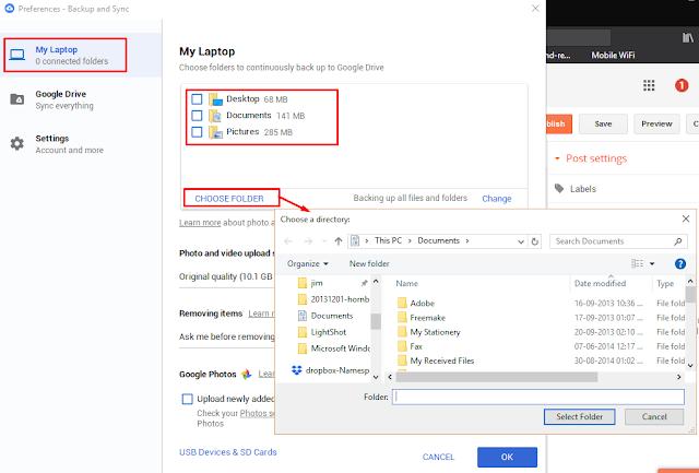 google-drive-backup-sync-settings-my-laptop