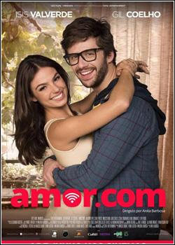 Baixar MV5BYjExMmZiOGEtOWEyNC00NmZjLTk3YzEtYmU4Y2M4NmZkYWZiXkEyXkFqcGdeQXVyMTkzODUwNzk%2540. V1 SY1000 CR0%252C0%252C673%252C1000 AL  Amor.com   Nacional Download