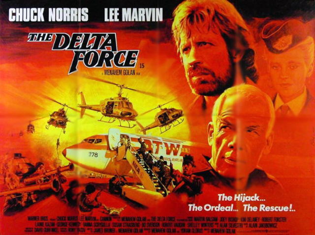 delta+force.jpg