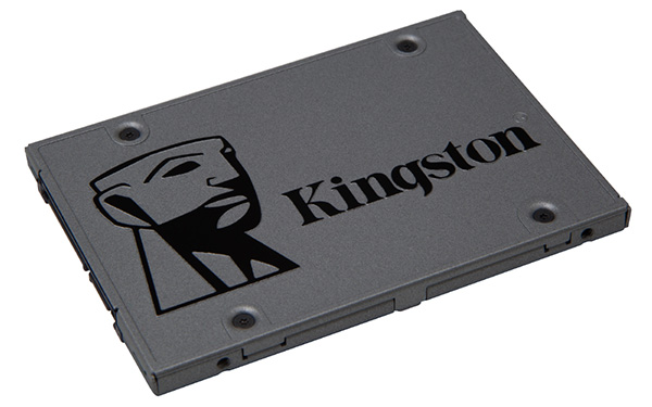 Kingston-2-TB-SSD-UV500-usb-memoria
