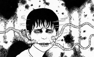 Las caprichosas maldiciones de Sôichi