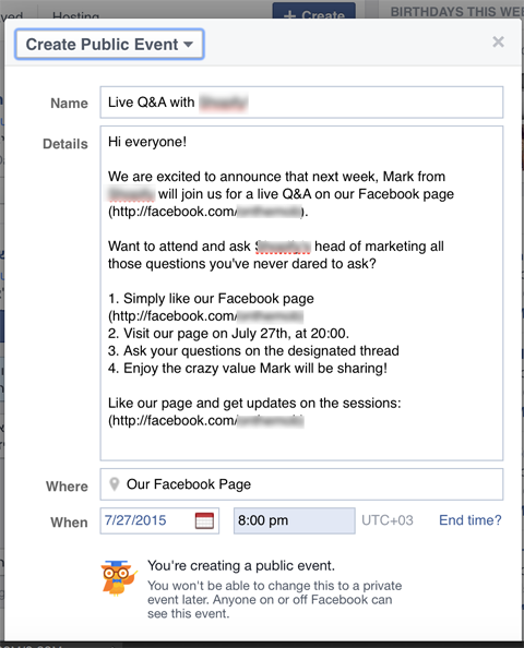facebook-create-public-event