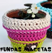 http://wwwmanualidadesdelana.blogspot.com.es/2013/11/fundas-para-macetas.html