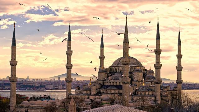 https://www.antalyaestate.ae/istanbul-properties
