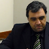 CABO FRIO | Dr. Taylor está fora da disputa eleitoral