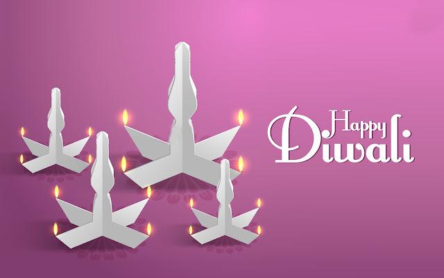 Happy Diwali Pictures for Desktop