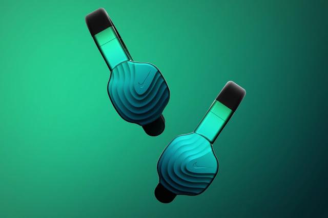 auriculares-nike-facet-deportivos