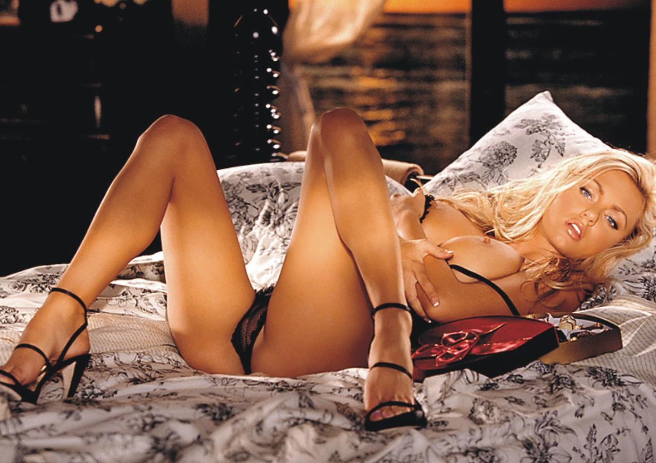 cassandra-hudson-nude-pics