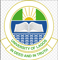 UNILAG 2018/2019 Post-UTME Admission Screening Form is Out