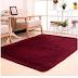 karpet rasfur bulu halus  dengan  bermacam macam ukuran ,tebal Dan Harga