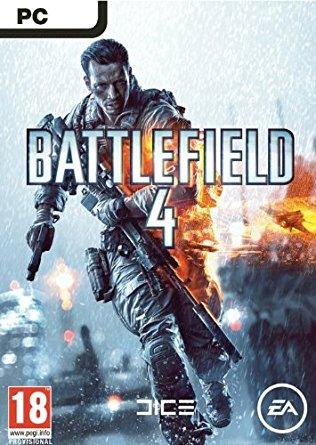 full-setup-of-battlefield-pc-game