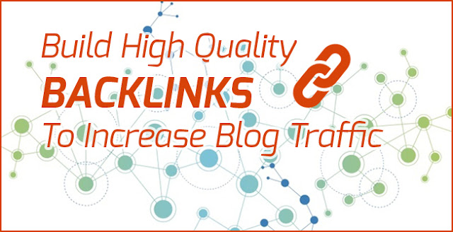 Backlinks - What they are and how to get them