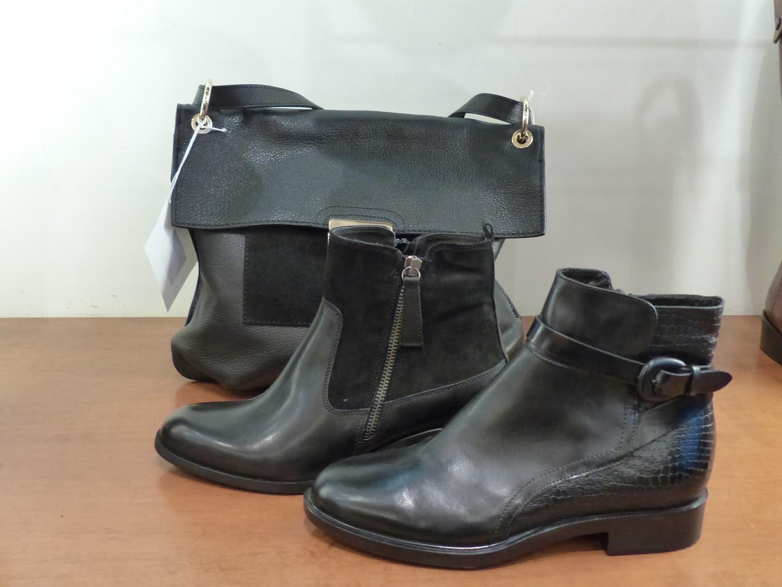 1692d58b2f159 Cette marque est réputée pour la qualité et le confort de ses chaussures,  la souplesse des peausseries et le sérieux de sa fabrication et ...