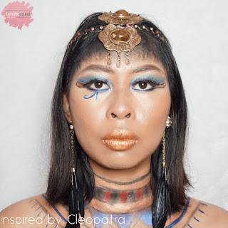 http://www.christinauntari.com/2017/04/cleopatra-kecantikan-keteguhan-dan-kecerdasan.html
