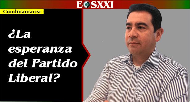 """Un madrileño """"antimaquinaria"""" a la Cámara por el liberalismo"""