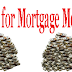 Suit for Mortgage Money