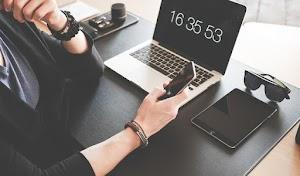 كيف تحمي نفسك من أضرار الهاتف الذكي على صحتك ؟
