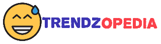 Trendzopedia.in