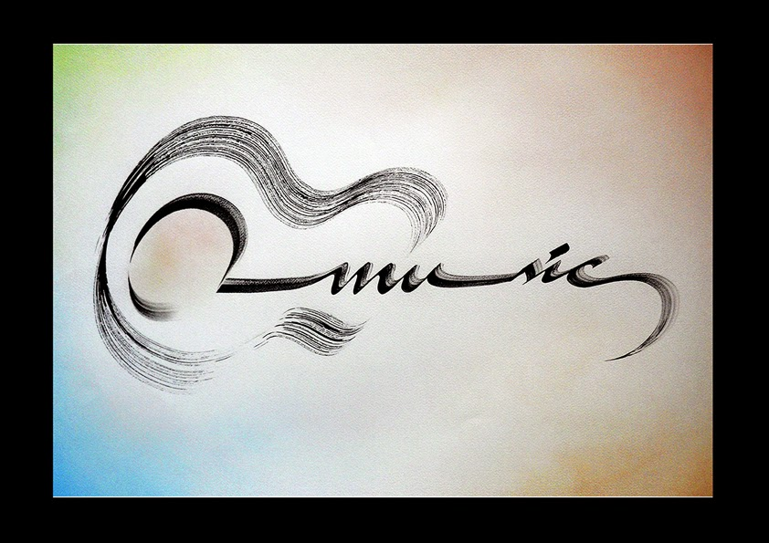 Calliart inku kumar calligraphy classes in delhi Calligraphy classes near me