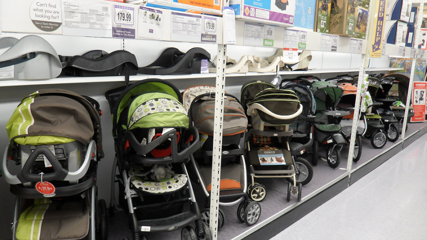 Babies R Us in Aventura Square, address and location: Aventura, Florida - Biscayne Blvd., Aventura, Florida - FL Hours including holiday hours and Black Friday information. Don't forget to write a review about your visit at Babies R Us in Aventura Square and rate this store».3/5(1).