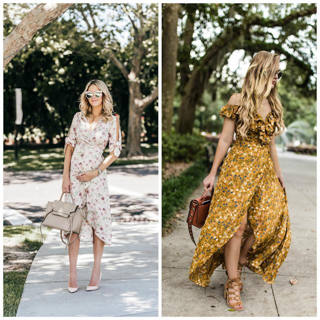 August Blogger Picks 15