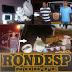 Rondesp Norte prende três traficantes de drogas, dois na orla de Juazeiro e outro em Petrolina