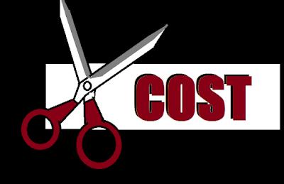 cara mengurangi dan meminimalkan biaya produksi dan operasional