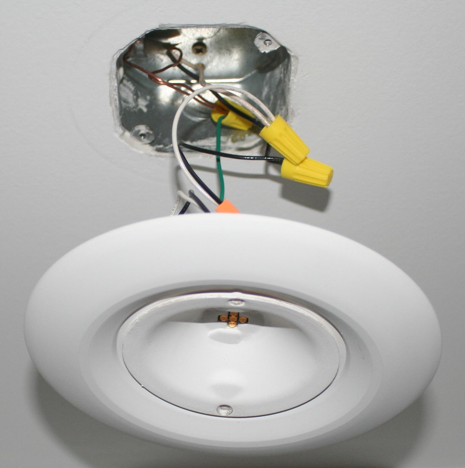 Electrical Wiring Junction Box Electrical Free Engine Image For User