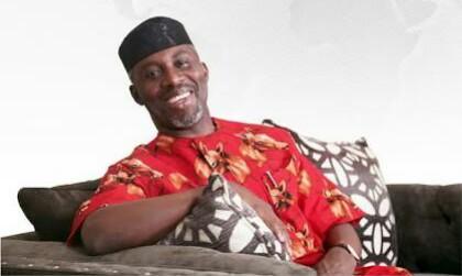 Okorocha's Son-in-law Replies APC: You Can't Threaten Me