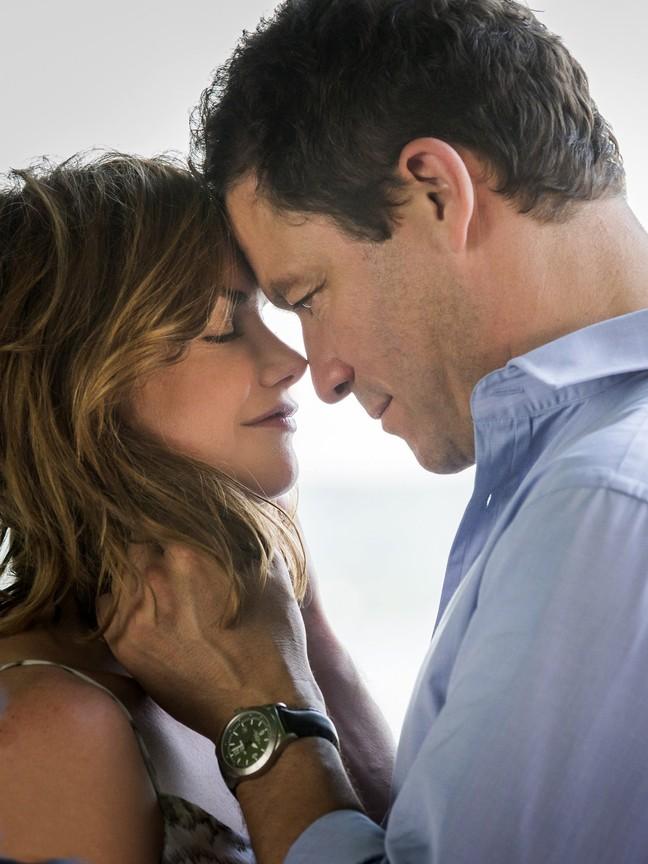 The Affair - Season 2