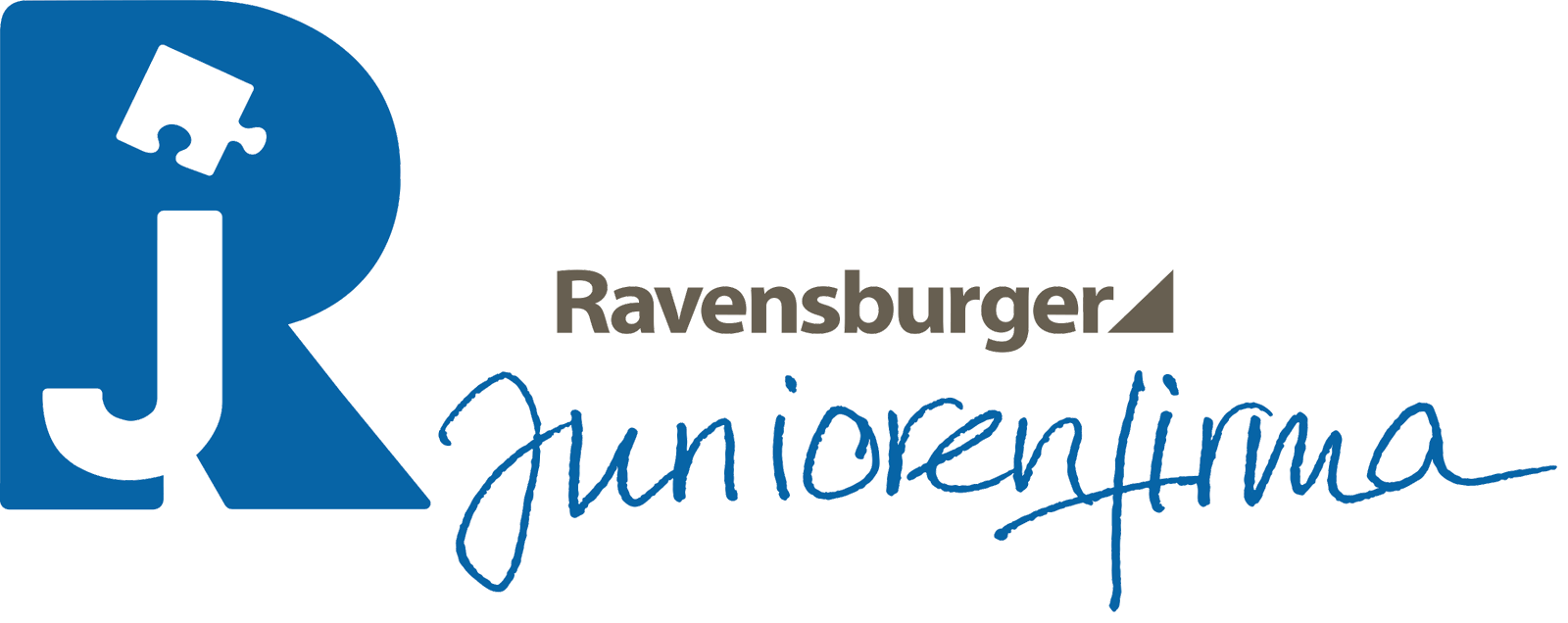 Ravensburger Juniorenfirma