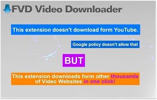 Facebook se video downlaod kare FLASH VIDEO DOWNLOADER