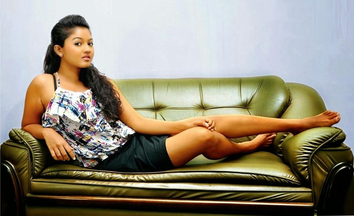 Dilini sri lankan actress sexual harassment