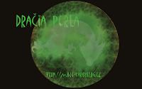 https://moje-farby.blogspot.cz/2018/03/editovane-kapitoly-dracia-perla.html