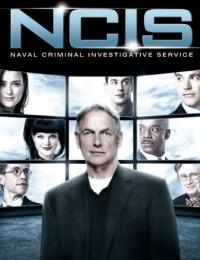 NCIS 10 | Bmovies
