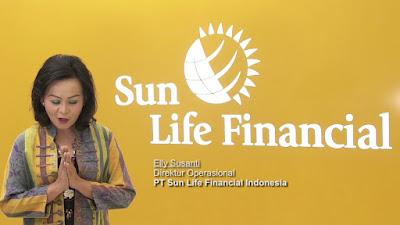 Lowongan Kerja Insurance Advisor (IA) Penempatan Jawa Tengah & Yogyakarta