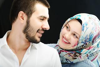 Kriteria Calon Suami yang Baik Menurut Islam