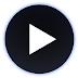 Poweramp Music Player v2.0.10 Full Version Mod APK