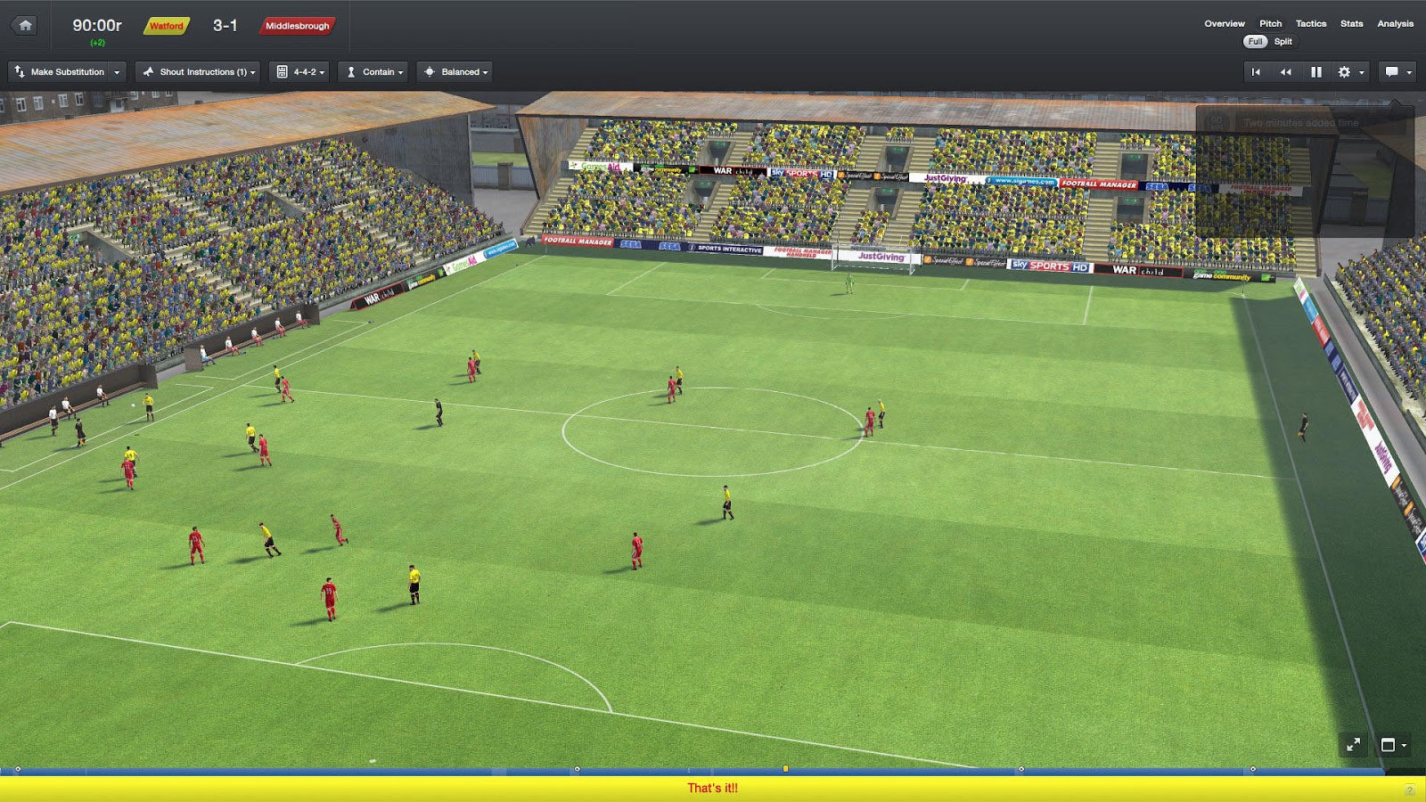 FIFA Football Games For PC Free Download - Full Version