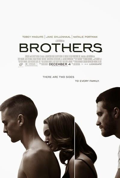 Brothers - Bracia (2009)