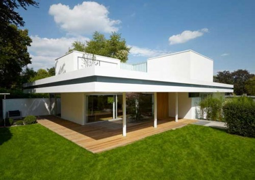 New home designs latest modern small homes designs ideas for Small home designs ideas