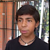 El mejor vendedor de empanadas, rechaza beca de Slim y habla 10 idiomas