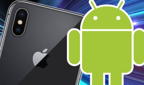 من هو الأفضل أندرويد ام اَيفون iOS و كيف أختيار بينهما ؟
