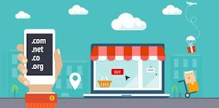 Pemilihan Domain Yang Baik Dan Bagus Untuk Bisnis Anda