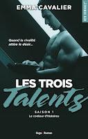 https://lachroniquedespassions.blogspot.fr/2017/09/les-trois-talents-tome-1-de-emma.html