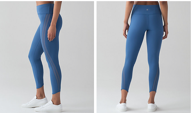 lululemon royal sun-setter-tight