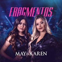 Download May e Karen – Fragmentos (Ao Vivo) (2019)