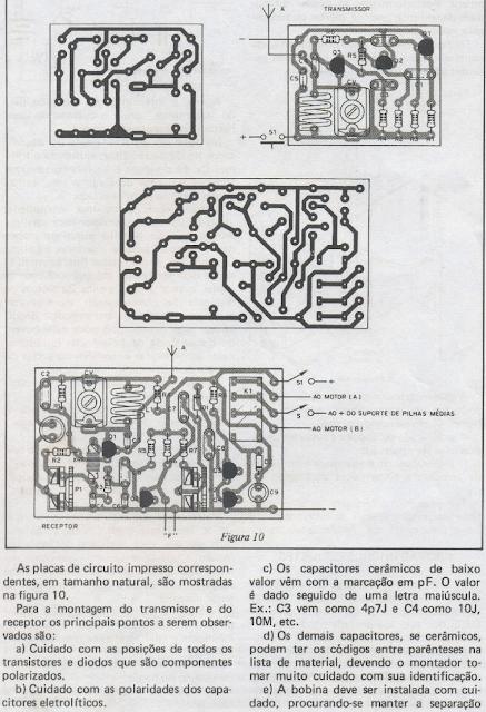layout-placa-fenolite